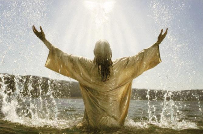 Wie Alt Ist Jesus