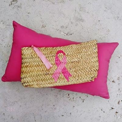 744-dia-internacional-contra-cancer-mama-capazo-clucth-solidario-sietecuatrocuatro