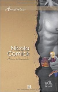 Nicola Cornick - Amor Interesado
