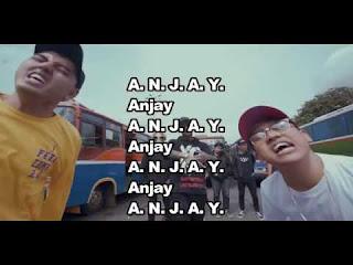 Apa Sih Arti Kata Anjay? Bahasa Gaul