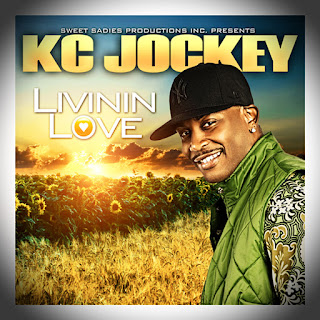 It's one of the songs fans of reggae musician, KC can't get out of their minds. Discover why Livin In Love is being hailed as one of the top independent reggae records of this decade.