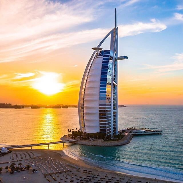 Best Places In Dubai For Shisha: Best 5 Places To Visit In Dubai