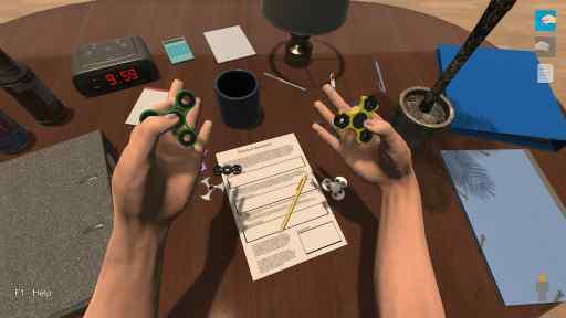 screenshot-1-of-hand-simulator-pc-game