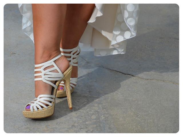 Aldo Wedding Shoes Online