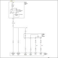 P0868 DODGE, JEEP Line Pressure Low
