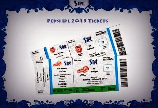 ticket from delhi to mumbai