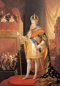 Brasil Império - 1822 Até 1889