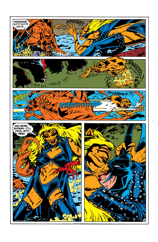 Detective Comics (1937) 624 Page 11