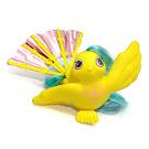 Sparkle Tails Fan Tails Fairy Tail Figure