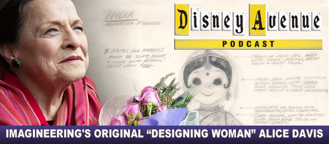 http://www.dizavenue.com/2014/11/disney-avenue-podcast-show-8-alice-davis.html