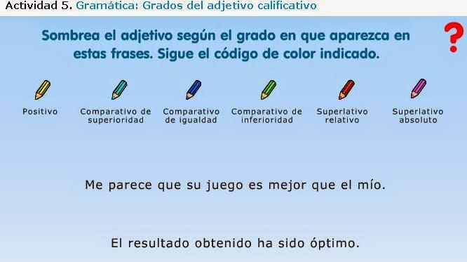 http://bibliojcalde.zz.mu/Anaya/sexto/lengua/datos/rdi/U04/05.htm