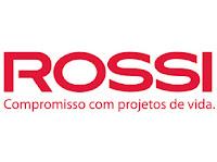 histórico da construtora Rossi