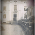 Η ΦΛΩΡΙΝΑ ΤΟΥ ΧΘΕΣ : Επιταγμένα κτήρια της Φλώρινας από ξένους στρατούς (γράφει ο Δημήτρης Μεκάσης )
