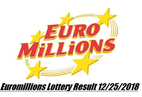 euromillions-lottery-results-25-12-2018
