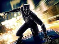 Nonton Film Black Panther (2018) Full HD Subtitle Indonesia
