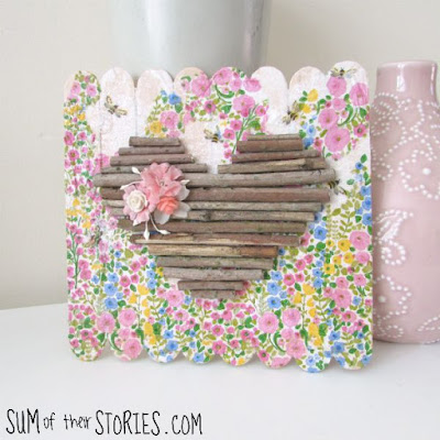 https://www.sumoftheirstories.com/blog/twig-heart-mini-pallet-art
