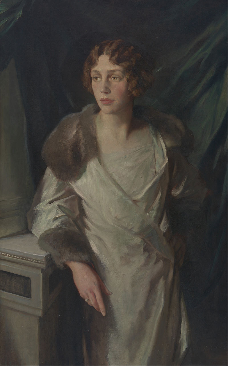 Mary Borden   Photo Album   Mary Borden: A Woman of Two Wars