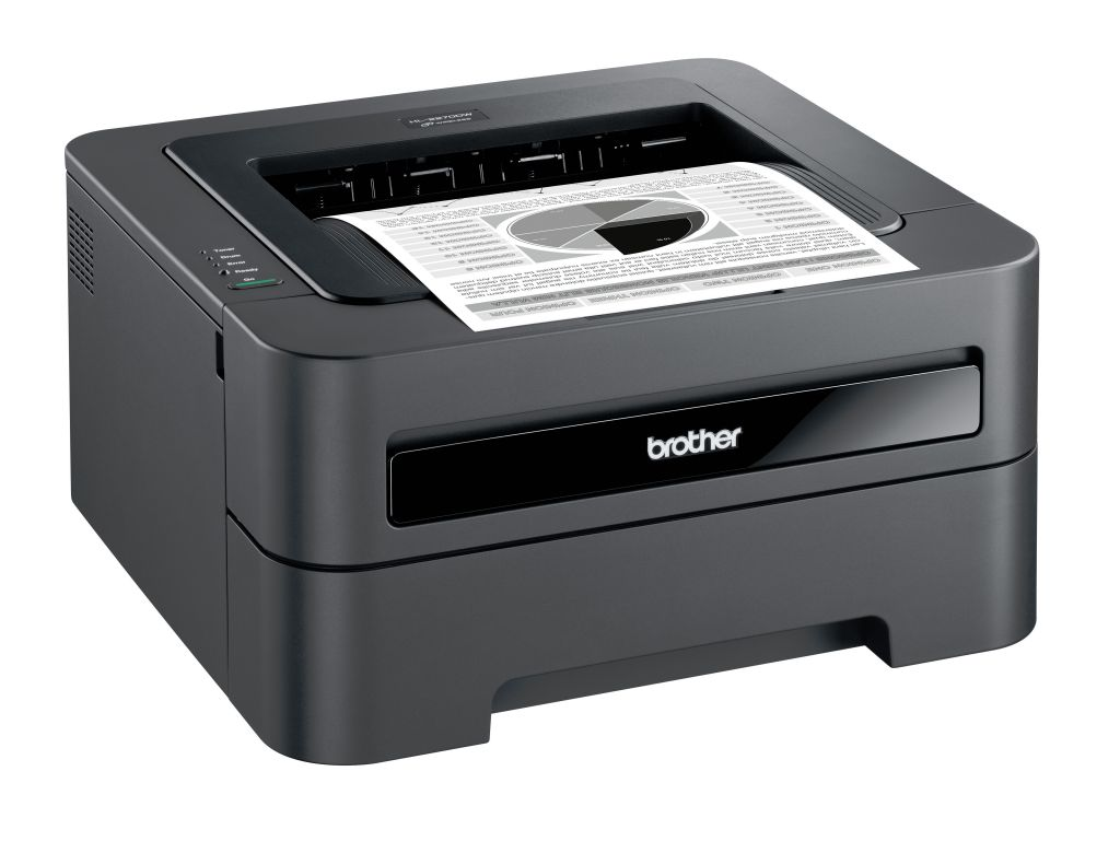 Manual to install brother built-in drivers (for windows 8 or later.