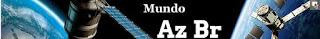 Mundo AzBr
