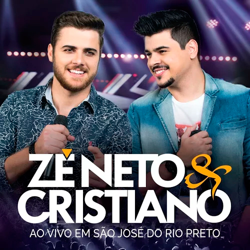 Seu Polícia – Zé Neto e Cristiano