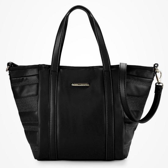 calliope Alexto Tote Bag