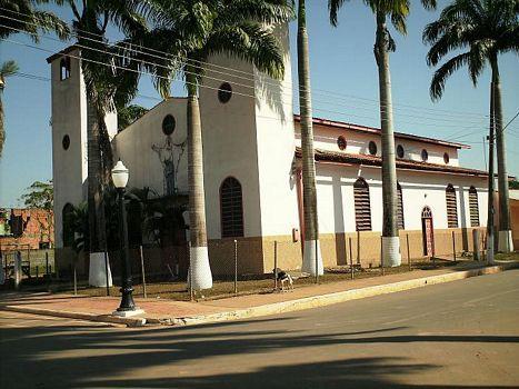 Plácido de Castro, História e Geografia de Plácido de Castro | Acre