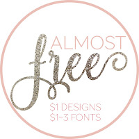 svg silhouette, silhouette cameo svg, silhouette studio svg, Free svg files for silhouette, svg files for silhouette cameo