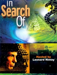 In Search of... 4 | Bmovies