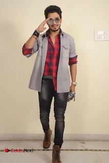 Naga Anvesh Hebah Patel Starring Angel Movie Latest Pos  0002.jpg