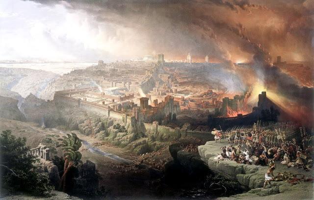 caida-Jerusalen