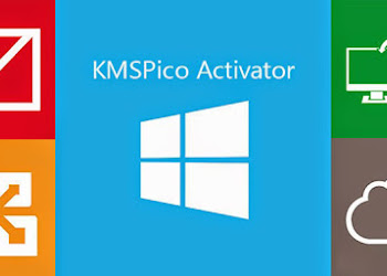 cannot activate because this product is incapable of kms activation. solucion