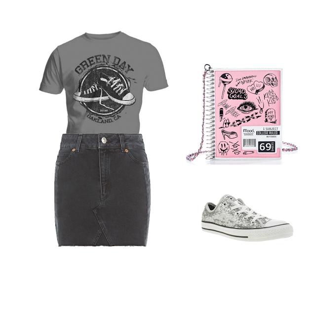 Shop My Style #6 | Fashion