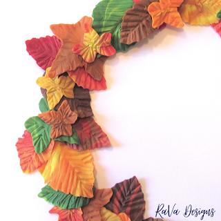 fall autumn handmade decor ideas crafts crafting wreaths diy