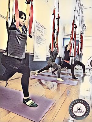 AEROYOGA ARGENTINA, aero pilates argentina, america latina, aeroyoga chile, aero yoga oficial, cursos, cursada, profesorado, brasil, aeroyoga, yoga aereo, aerial yoga, santiago, buenos aires, sao paulo, columpio, balanço