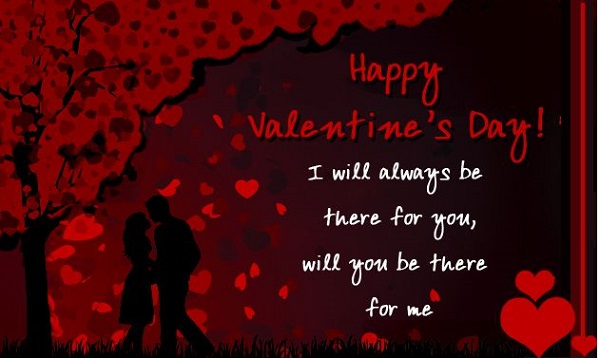 Top 60 Happy Valentines Day 2017 Quotes For Gf Bf Valentine S