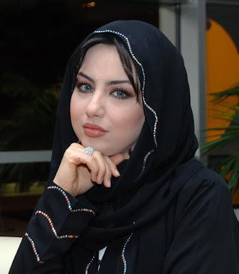 صور سهير القيسي اجمل المذيعات العربيات