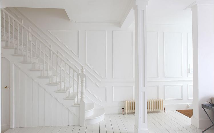 Home Design Home Design Ideas New Home Designs Paneling