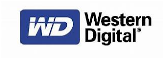Western-Digital-Internships
