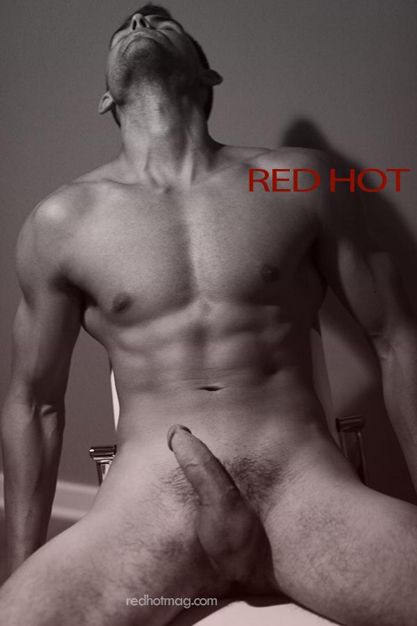 Redhot Porn 116