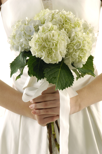 If The Ring Fits THE 10 MOST POPULAR WEDDING FLOWERS