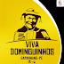 Programação do Festival Viva Dominguinhos 2017 será anunciada dia 20 de Março