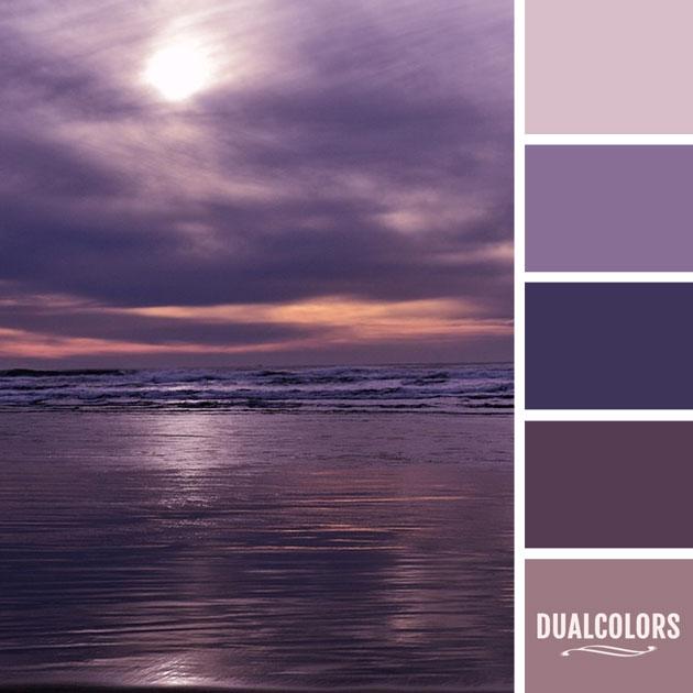 color_paleta_154