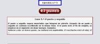http://www.reglasdeortografia.com/punto05.php