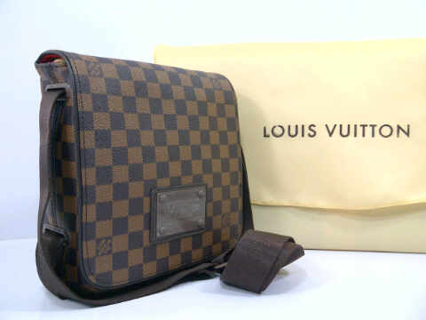 Dompet Lv Tas Branded Batam Posts About Dompet Lv Written