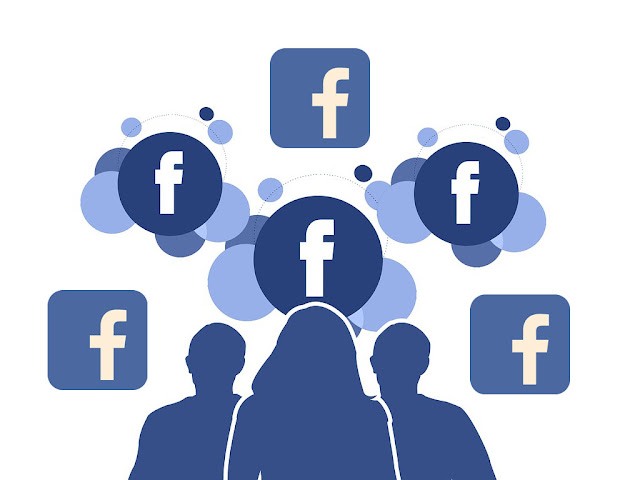 How-To-Create-A-Facebook-Page-For-Your-Blog