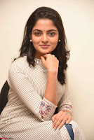 Nikila Vimal Portfolio Meda Meeda Abbayi Movie Heroine Nikila Vimal~  Exclusive Celebrities Galleries 034.JPG