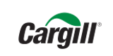 Cargill shares results on building deforestation-free supply chains