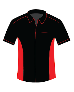 Custom Made Corporate Uniform