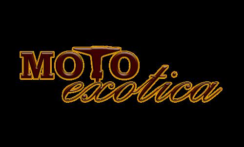 https://www.motoexotica.org/