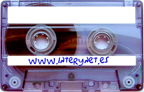 interynetpodcast199